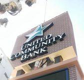 BankMon2