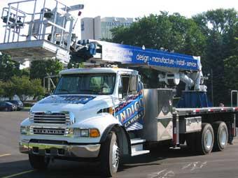 TruckROI2