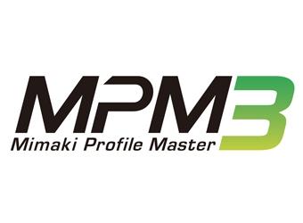 Mimaki USA Announces Mimaki Profile Master 3 Software - Sign Builder