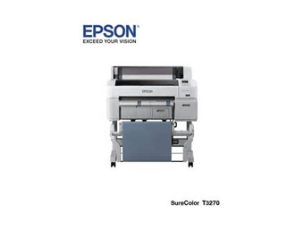Epson Releases Firmware Update for SureColor T-Series Large