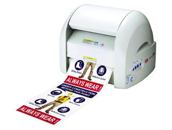 Introducing Max 174 Bepop Cpm 200gu Label Printing And