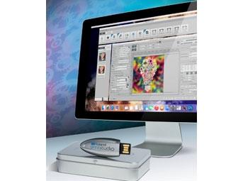 Roland DGA Introduces New Rolandprintstudio RIP Software for Mac