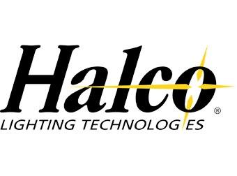Halco Lighting Technologies Expands Line Of Led Hid Retrofit