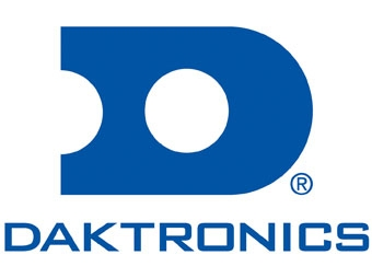 Daktronics Equipped Venues Hosting 64 Games For Men S