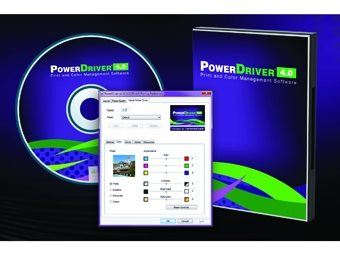 HOW TO USE SAWGRASS POWERDRIVER DRIVERS DOWNLOAD