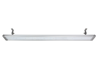 dimmable light fixture led ceiling new dimmable 160 watt general area use high bay led light fixture sign builder illustrated the howto industry magazine