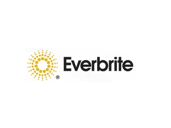 Everbrite LLC Acquires Fluoresco Lighting u0026 Signs  sc 1 st  Sign Builder Illustrated & Everbrite LLC Acquires Fluoresco Lighting u0026 Signs - Sign Builder ...