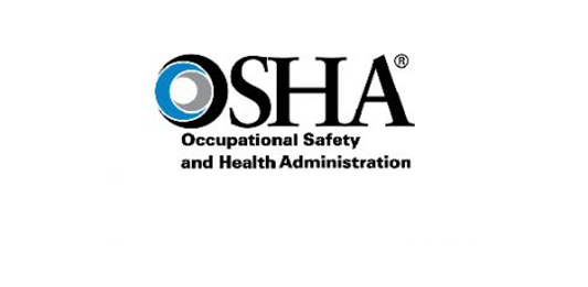 Isa Osha Crane Operator Certification Delay Takes Another