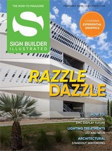 SBI February 2018 Issue