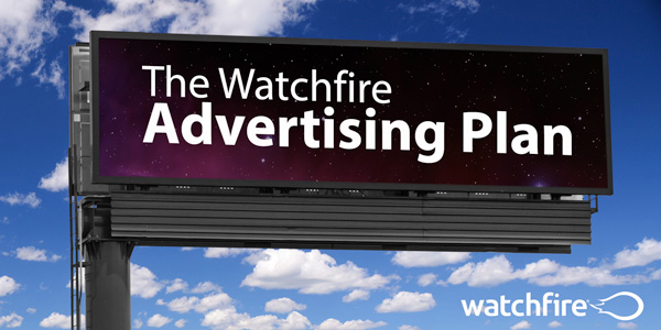 Watchfire Advertising Plan Offers Incentives For Purchase