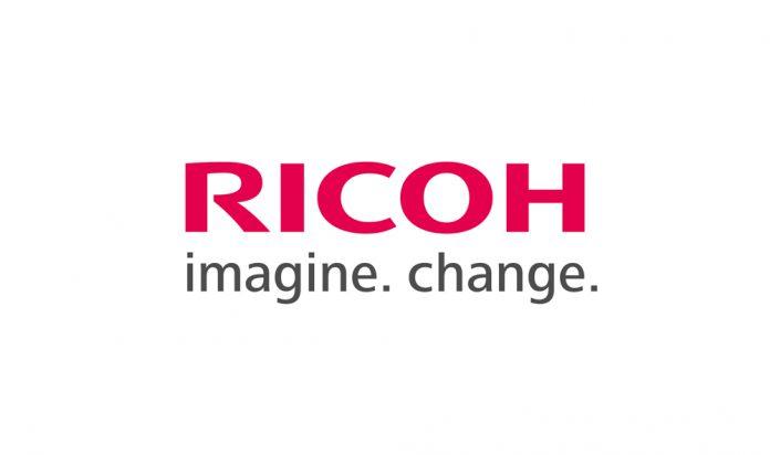 Ricoh RICOH Intelligent Voice Control