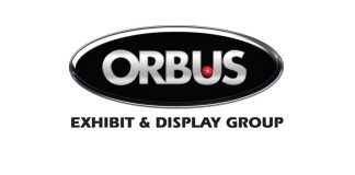 orbus exhibit & display group Best in Biz Awards 2018