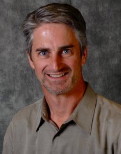 Rick Guebert