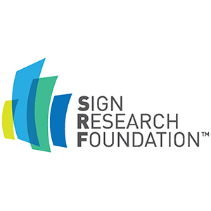 Sign Research Foundation