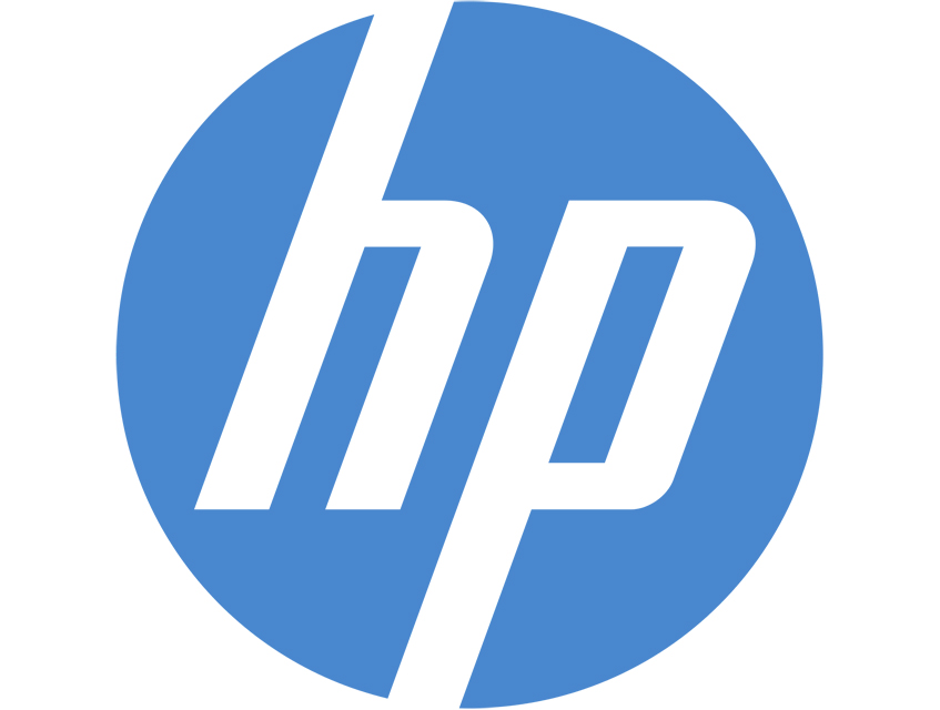 HP Unveils Rigid Latex Printing Technology - Sign Builder