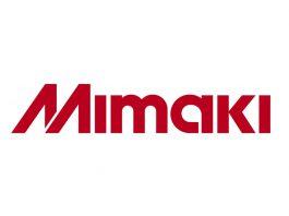 Mimaki USA