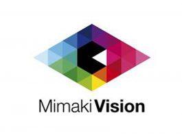 Mimaki Vision