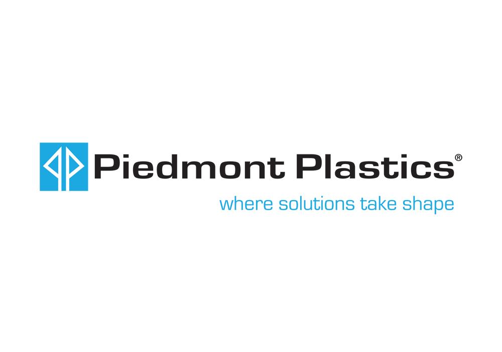 Piedmont Plastics Announces Tru Vue as New Supplier Partner - Sign