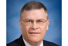 Bill Dundas