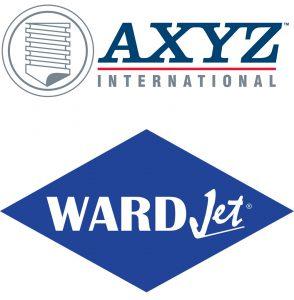 WARDJet waterjet