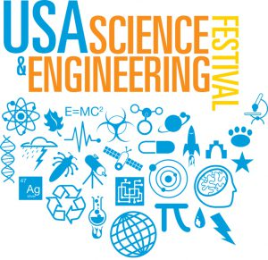 USA Science & Engineering Festival Expo