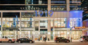 1919 Market Street