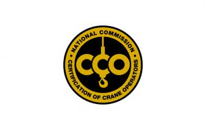 NCCCO Industry Forum on Personnel Qualifications