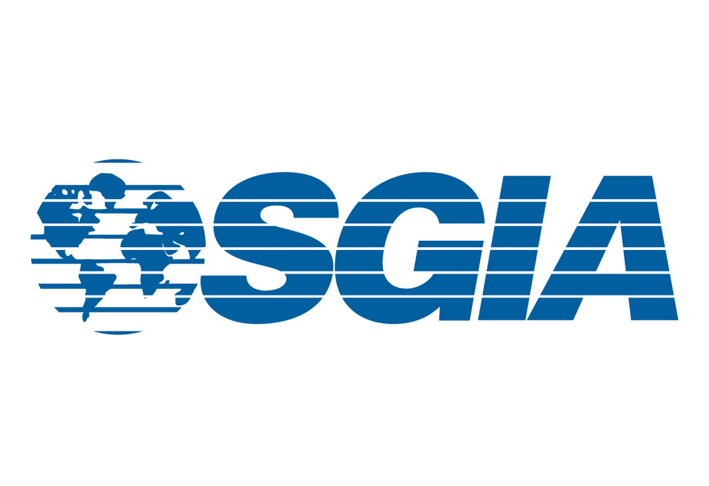 2018 sgia expo features robust educational program sign builder