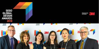 global design awards