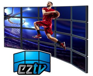 Daktronics and VITEC to Offer Powerful Integration for