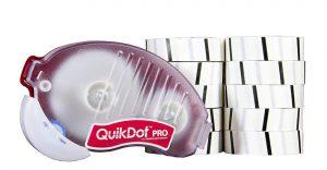 Glue Dots Dot Shot® Pro and QuikDot™ Pro