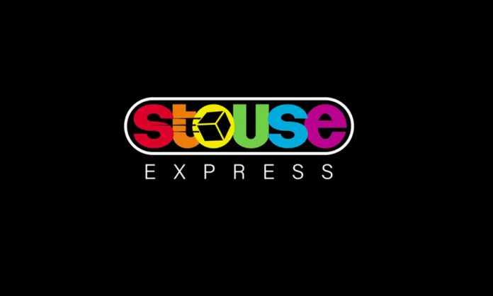 Stouse Express