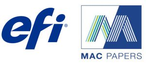 Mac Papers sell and service EFI™