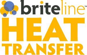 Briteline G-FLEX Heat Transfer Vinyl