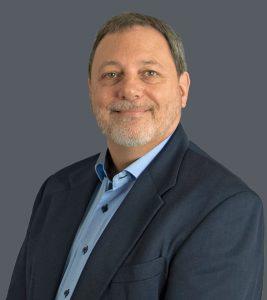 Michael C. Buggé