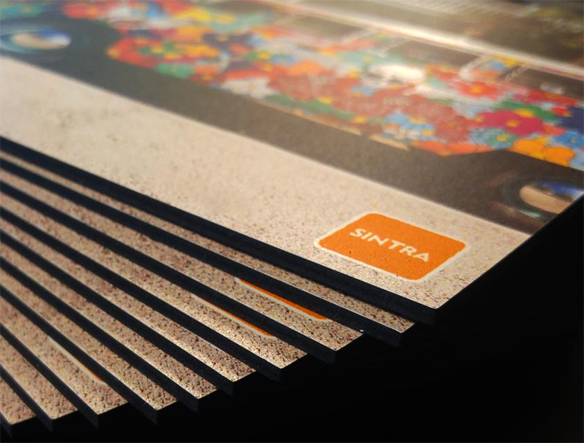 3a composites forex print
