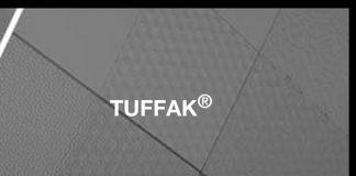 tuffak