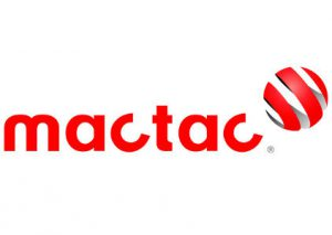 mactac industrial tapes