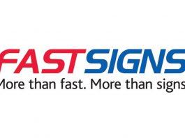 fastsigns international