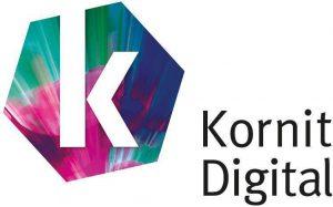 Kornit Storm HD6