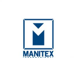 Manitex International and Southwest Products