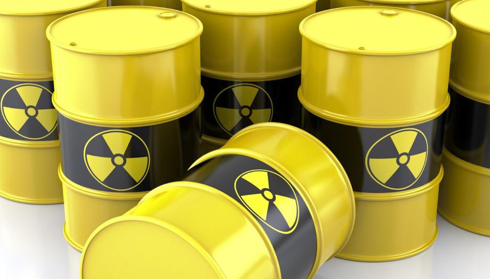 Sgia S Gary Jones To Teach Hazardous Waste Bootcamp Sign