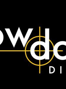 Showdown Displays xarisma Kevin Walsh California Proposition 65