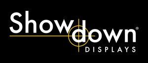 showdown displays creative banner displays