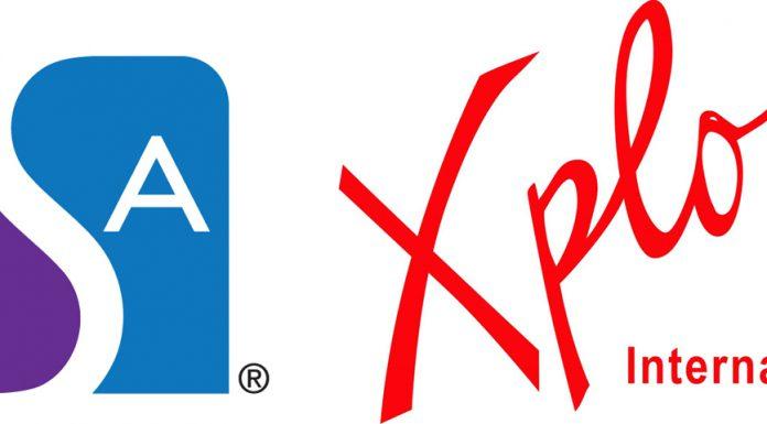 ISA and Xplor19