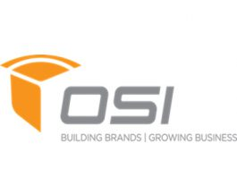 New Dimensions Research Corp. OSI Creative