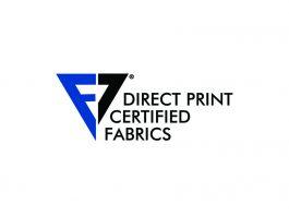 f7 certified