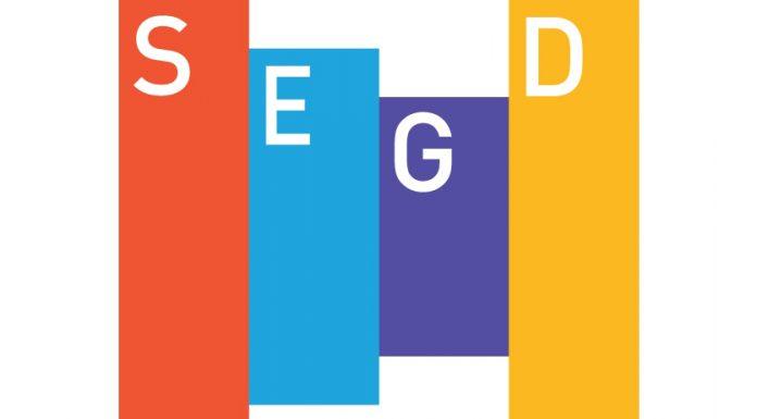2018 SEGD Global Design Awards