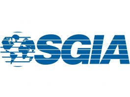 convergence sgia scholarships