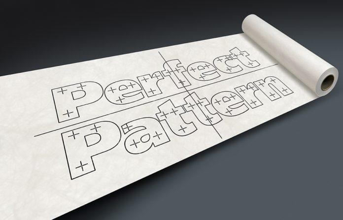 perfect pattern